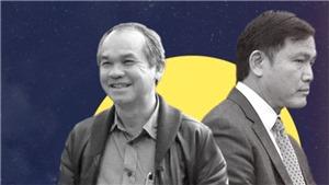 Chủ tịch VPF không hiểu vì sao bị 'đánh', Thai-League không khác biệt nhiều so với V-League