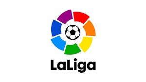 Lịch thi đấu và trực tiếp bóng đá Tây Ban Nha La Liga vòng 7