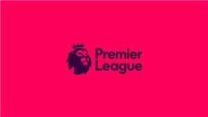 Lịch thi đấu và trực tiếp bóng đá Ngoại hạng Anh vòng 4 trên K+