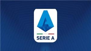 Lịch thi đấu và trực tiếp bóng đá Ý Serie A vòng 5