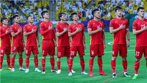 Bóng đá Việt Nam hôm nay: Việt Nam đấu Úc (19h00). Văn Lâm sẽ bắt chính?