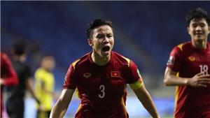 Bóng đá Việt Nam hôm nay:SEA Games 31 có thể tổ chức tháng 5 năm 2022