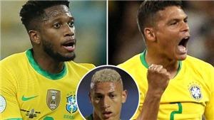 FIFA bỏ lệnh cấm thi đấu với 11 ngôi sao Ngoại hạng Anh