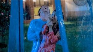 Hé lộ màn bi thương nhất 'Tiếng sét trong mưa': Phượng và Ba Xuân gặp nạn do điện giật