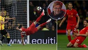 Cuộc đua top 4 Premier League: Man United trước giờ G. Căng thẳng như phim hành động