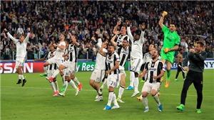 Juventus chuyển nhượng siêu việt, tiền 'đẻ' ra tiền, thành công nối tiếp thành công