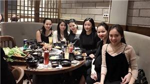 Những quán ăn sáng ngon ở Hà Nội