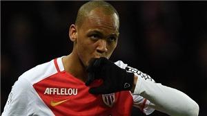 Với Fabinho, Man United sẽ trở nên vô cùng lợi hại