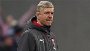 5 cầu thủ Arsenal nên bán ngay để mạnh hơn