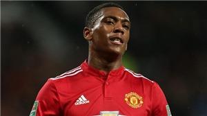 CẬP NHẬT tối 27/9: 'M.U sẽ bị loại trước bán kết Champions League'. 'Klopp không giải quyết được vấn đề của Liverpool'
