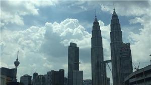 Kinh nghiệm du lịch – phượt Malaysia rất hữu ích
