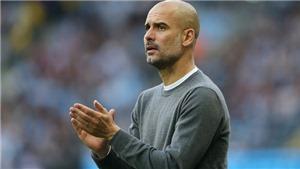 Guardiola: 'Man City đã tìm thấy bản năng sát thủ'