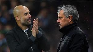 Xin lỗi Mourinho, Guardiola mua cầu thủ giỏi và giúp họ hay hơn nữa