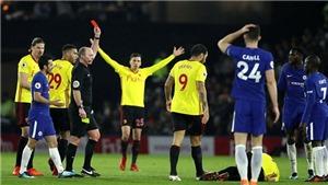 Bakayoko đá quá kém, bị chính fan Chelsea chê bai thậm tệ