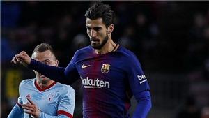 CHUYỂN NHƯỢNG 7/5: Salah chọn số áo ở Real Madrid. Liverpool có 'bom tấn' đầu tiên