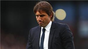 Chelsea đại cách mạng: 9 cầu thủ sẽ bị bán vào mùa Hè