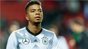 CẬP NHẬT tối 2/5: Lộ diện 4 cầu thủ chắc chắn rời M.U. Liverpool, Arsenal tranh mua 'bom tấn' của Barca