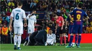 Zidane: 'Ronaldo sẽ đạt 150% thể lực cho chung kết Champions League'