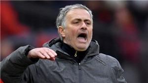 CẬP NHẬT tối 28/7: Mourinho tính 'hạ sách' với Matic. Real ra quyết định cuối cùng về Hazard