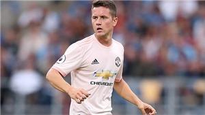 TIN HOT M.U 23/9: Mourinho chỉ rõ 'thủ phạm' trận hòa Wolves. Fellaini thừa nhận sự cay đắng