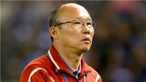 Asian Cup 7/1: Iraq lộ điểm yếu trước trận gặp Việt Nam. Ông Park nhận diện mối nguy hiểm từ Iraq