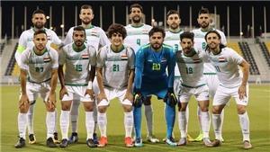 VTV6. VTV5. Trực tiếp bóng đá. Việt Nam vs Yemen. Iran vs Iraq. Xem VTV6
