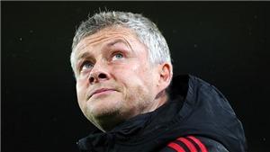 TIN HOT MU 22/4: 'Solskjaer chả khác gì Mourinho'. Matic nhận lỗi sau thảm bại trước Everton