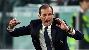 ĐIỂM NHẤN Juventus 2-1 Milan: Moise Kean đáng giá bằng 'vàng'. Nóng bỏng cuộc đua top 4
