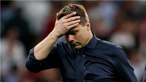 Alan Shearer chỉ ra sai lầm nghiêm trọng của Pochettino ở chung kết Champions League