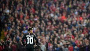 Chuyển nhượng hôm nay: Từ Neymar tới Dybala, 10 ngôi sao đợi ra đi trước giờ G