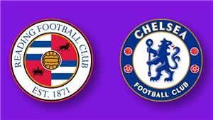 Giao hữu quốc tế: Reading 3-4 Chelsea, Arsenal 1-2 Lyon: Chelsea thắng ngược, Arsenal thất bại ngay tại Emirates (FT)
