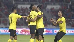 Vì sao đội tuyển Việt Nam tràn trề cơ hội hạ Malaysia ở vòng loại World Cup?