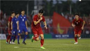 Tiến Linh giải cứu U22 Việt Nam: Đây, 'Người đặc biệt' của ông Park