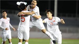 U22 Việt Nam có 3 cách hữu hiệu nhất để đánh bại Indonesia