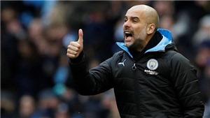 Trực tiếp bóng đá Man City vs West Ham : Uy lực chủ nhà. K+, K+PM trực tiếp
