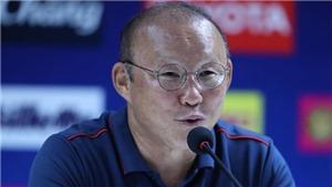 U23 Việt Nam: Ông Park có thể mạo hiểm thế nào để thắng Triều Tiên?