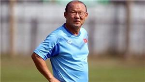 Thành công hay thất bại, U23 Việt Nam vẫn có quyền tự hào