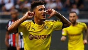 Chuyển nhượng 28/6: 5 cầu thủ phải rời MU vì Sancho. Chelsea mua sắm để quyết đấu Liverpool