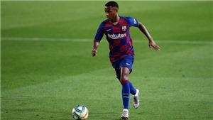 Chuyển nhượng 21/6: MU nhận 'báo giá' về Ansu Fati. Harry Kane rời Tottenham vì Mourinho