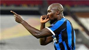 MU đã sai lầm khi bán Lukaku cho Inter?