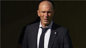 Chuyển nhượng Liga: Kỳ lạ chưa, Real và Barca 'sợ' mua sắm chưa từng thấy