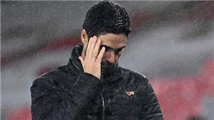 Trực tiếp bóng đá. Tottenham vs Arsenal. K+PM trực tiếp Ngoại hạng Anh