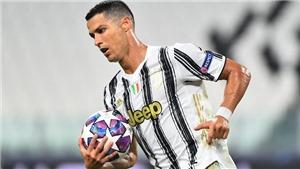 Bóng đá hôm nay 11/11: MU cần bán ngay Pogba. Juventus chia tay Ronaldo sớm