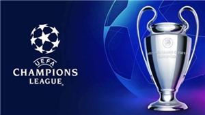 Cục diện các bảng cúp C1 trước lượt cuối: Những đội nào đã và sẽ đi tiếp?