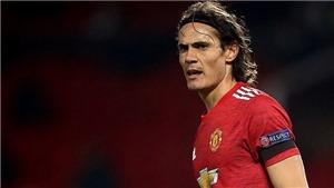 Bóng đá hôm nay 30/12: MU trở lại vụ Dembele. Mourinho muốn chiêu mộ Diego Costa