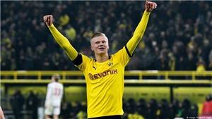 VCK EURO 2020: 11 ngôi sao vắng mặt đáng tiếc nhất là ai?