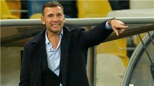 Chuyển nhượng 20/1: MU thanh lọc nhân sự. Chelsea nhắm cựu sao Milan thay thế Lampard