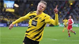 Bóng đá hôm nay 20/3: MU điên đầu vì Pogba. Barca chiêu mộ 6 ngôi sao tầm cỡ