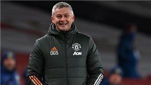 Man City vs MU: 4 điểm nhấn đáng chú ý ở derby Manchester