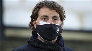 Bóng đá hôm nay 20/2: MU chọn Giám đốc bóng đá. Solskjaer gặp khó trận Newcastle